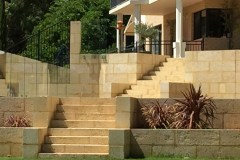 """Limestone Style<span class=""""small"""">Add value to your home</span>"""